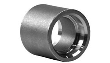 ANSI / ASME B16.11 Fittings