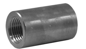 SS ANSI / ASME B16.11 Fittings
