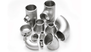 600 Inconel fittings