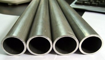 601 Inconel Fittings