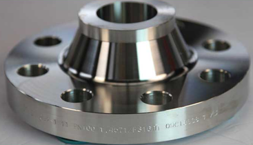 718 Inconel Fittings