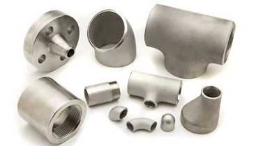 825 Inconel Fittings