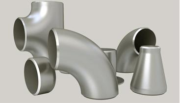 UNS S32750 Super Duplex Steel