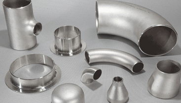 UNS S32760 Super Duplex Steel