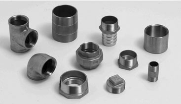 SS-Threaded-Fittings